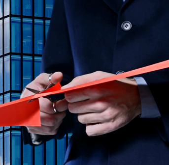 red-ribbon-cutting-hd1080p-hand-cutting-a-red-ribbon-for-opening-business-ceremony_n2macouwg__F0009_2.png